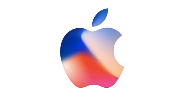 Appleロゴ画像
