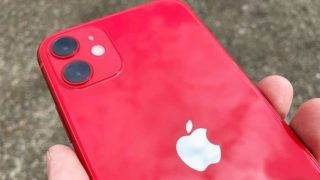 iPhone11を格安SIMで使う手順